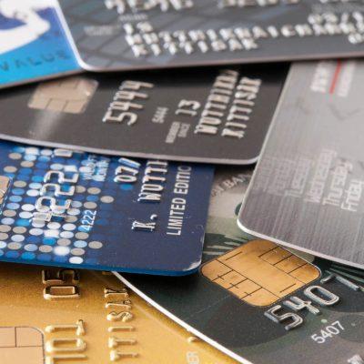 debt collection defense